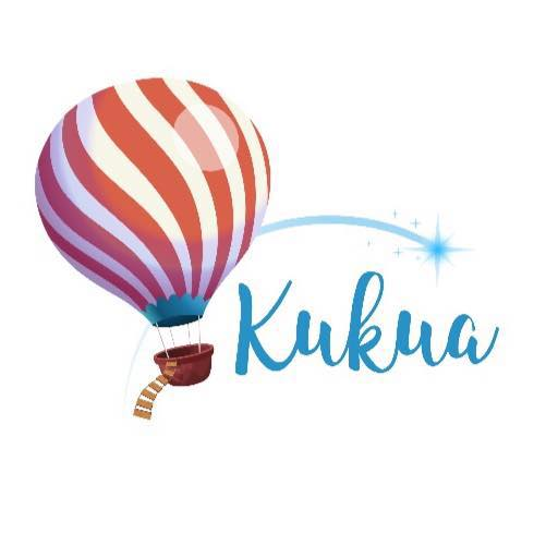 Kukua - Kukua empowers children to learn through magically engaging experiences at the intersection of technology and entertainment. Sema is the company's main character, the first African child heroine teaching children how to read, write and do basic maths through engaging game-based learning apps and an upcoming television show.