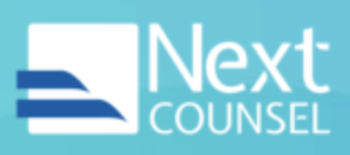 NextCounsel - NextCounsel is a comprehensive Practice Management Solution for lawyers and law-firms. The company offers several modules such as Document Management, Accounting, CRM and HR making it a full-featured, fully customizable option for the legal profession.