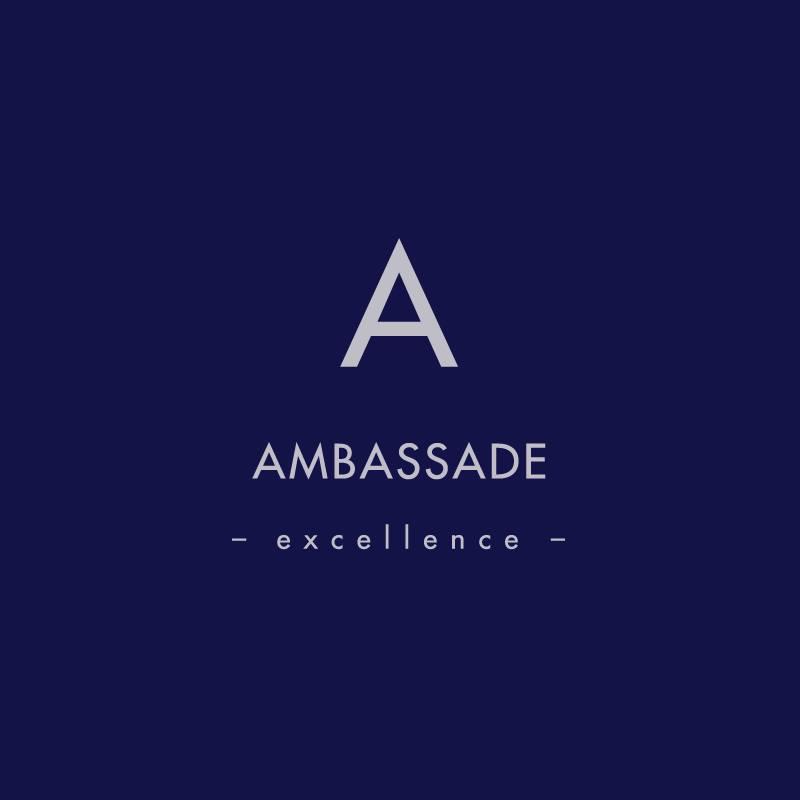 Ambassade Excellence hoffalt