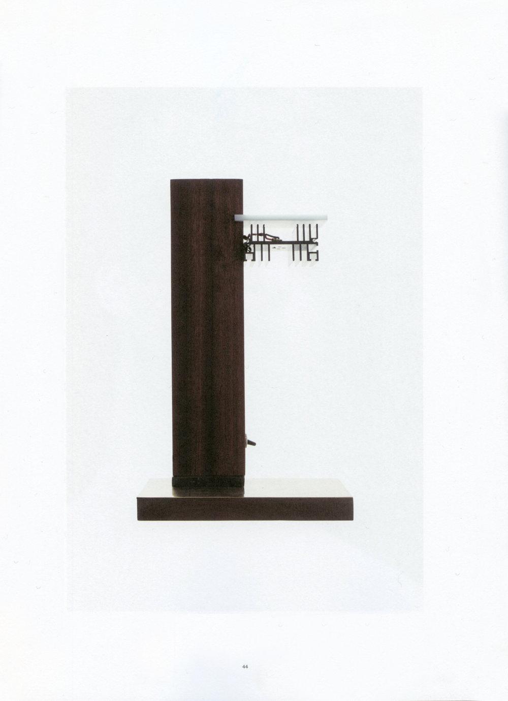 hofalt_foretviergemagazine_lucashoffalt_light_lamp_design