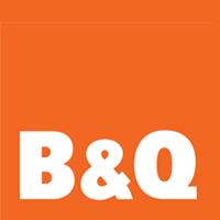 BQ_thumb.jpg
