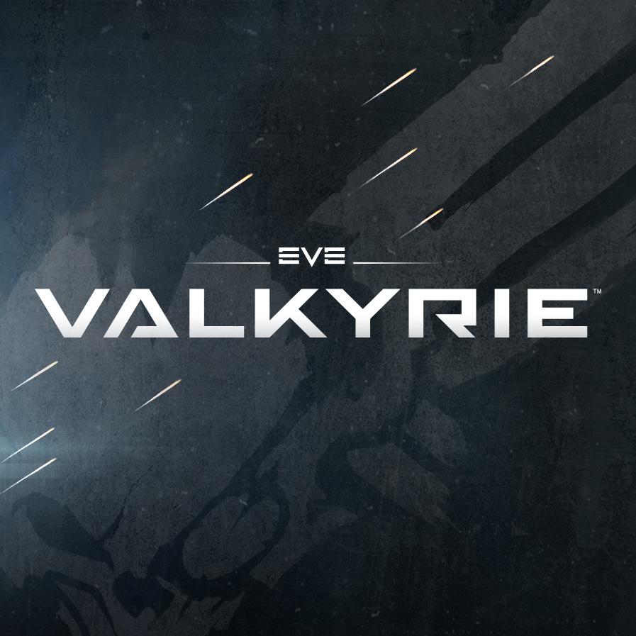 EVE-Valkyrie.jpg