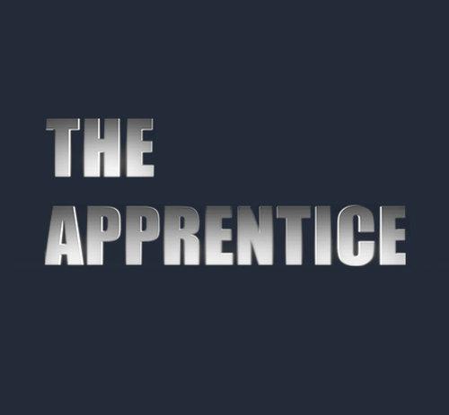 apprentice_thumb.jpg