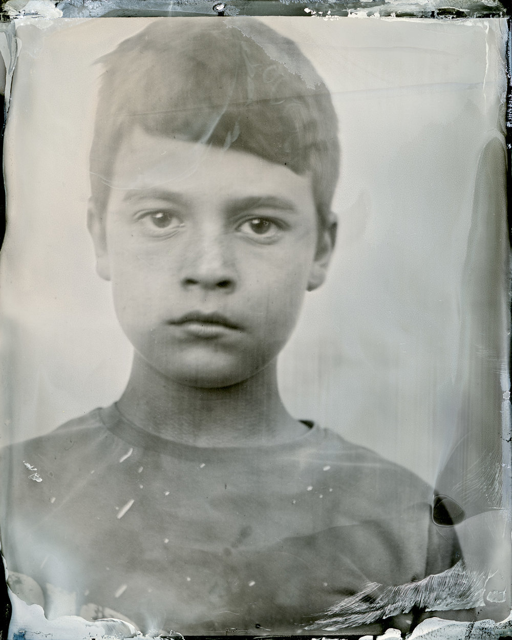Pixel-and-Halide-Tintype-Mika.jpg