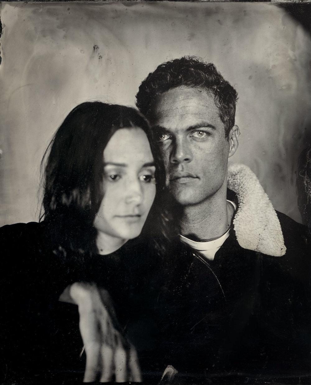 Emma-and-Tom-Tinypes007.jpg