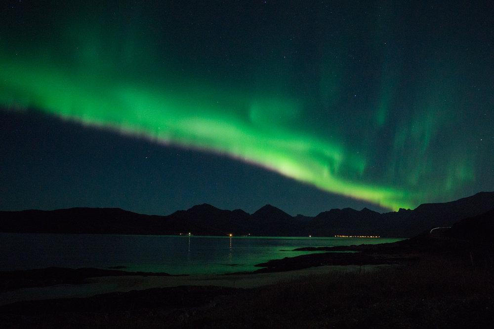 Aurora_10.jpg