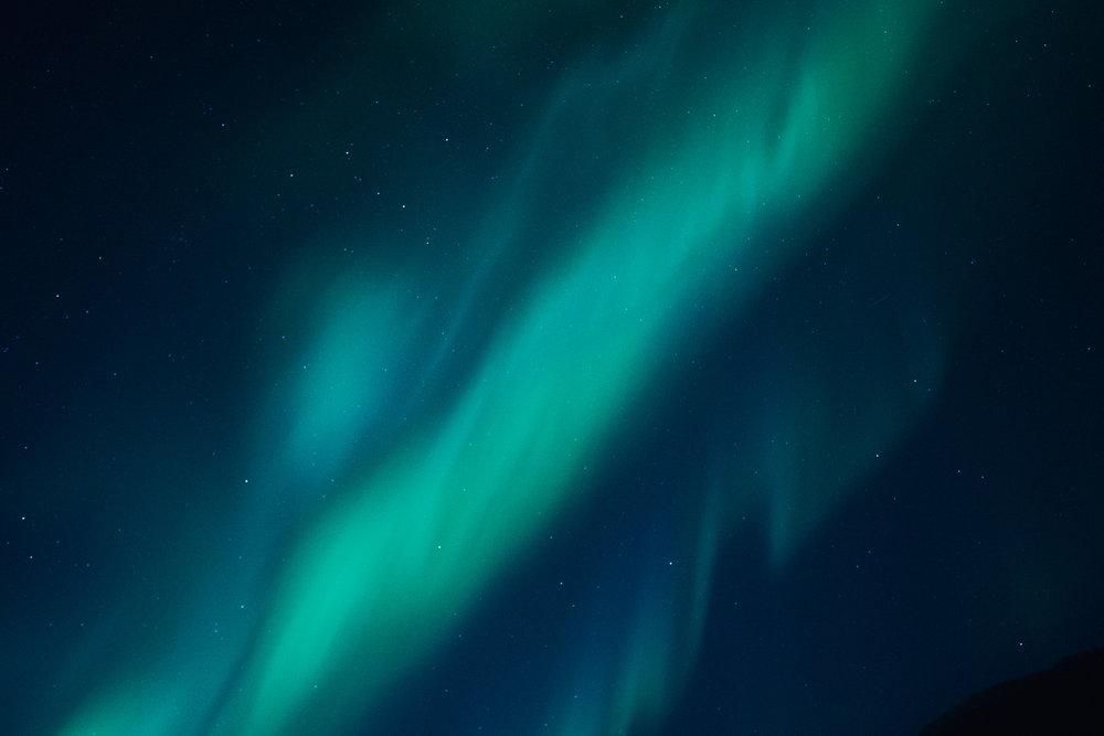 Aurora_18.jpg