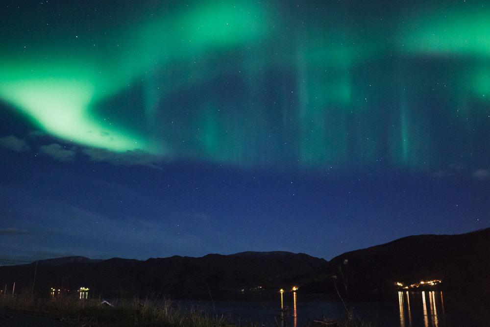 Aurora_second_night_10.jpg