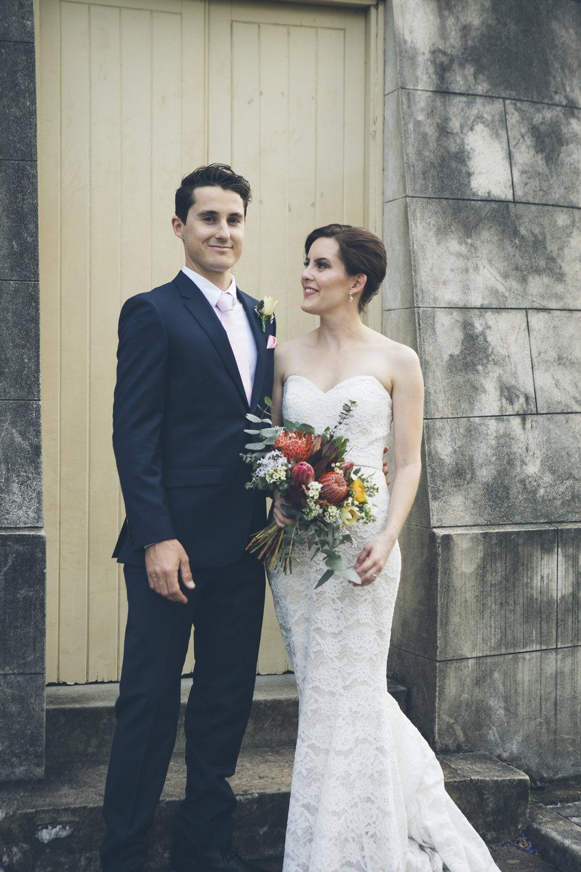 Henry and Jamie Wedding October 2017 - 369.jpg