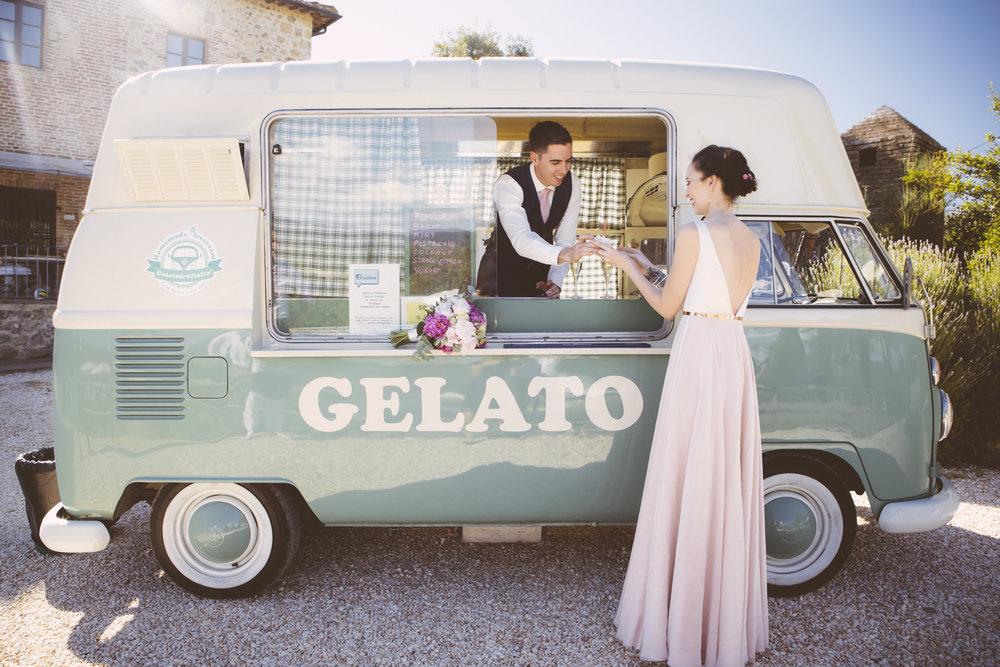 Olivia and Mark's Wedding - Bride and Groom - 39.jpg