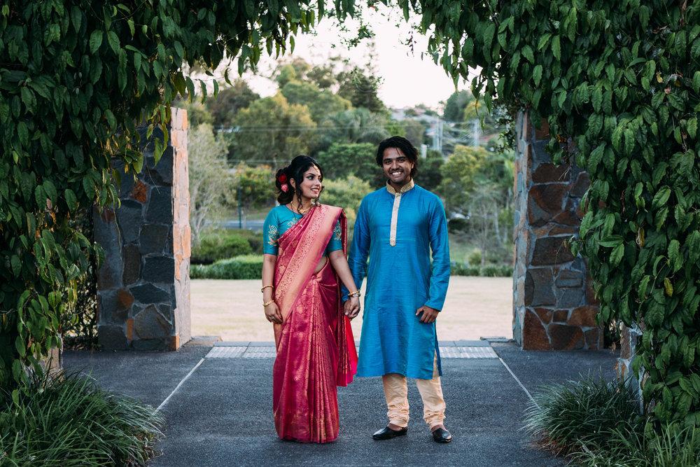 Priya and Debdeep's Wedding-4.jpg
