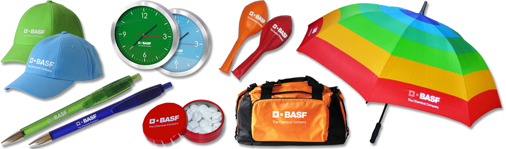 BASFcollage