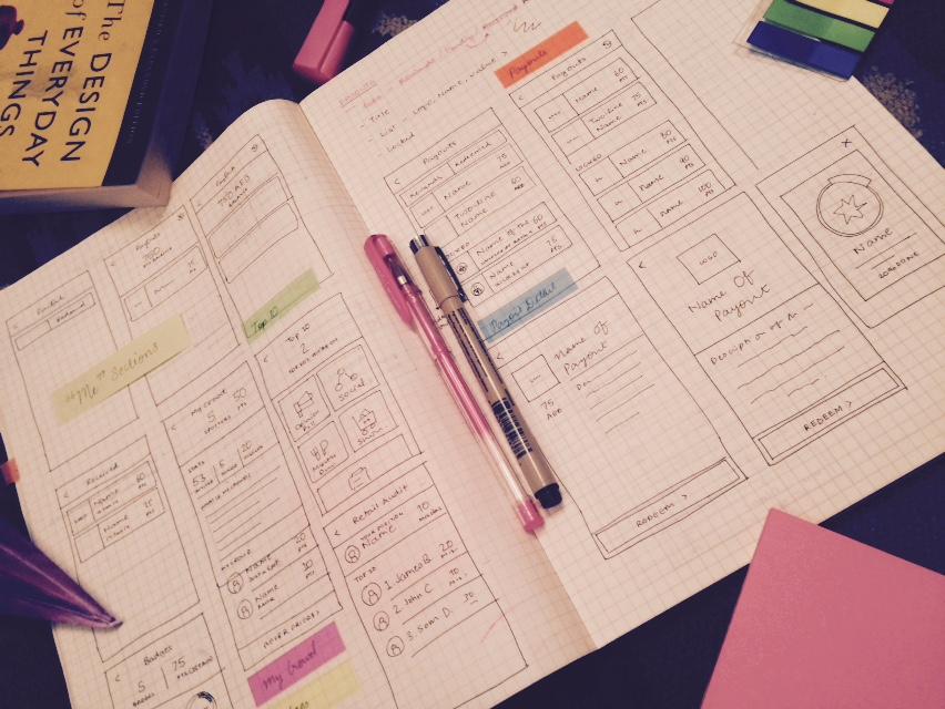 ts-notes3