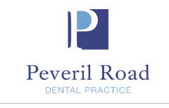 Peveril Road Dental Practice