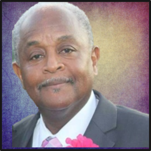 Pastor Phillips Website Pic.png