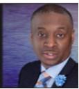 Pastor Hayes Website Pic.jpg