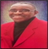 Pastor Stevens Website Pic.jpg