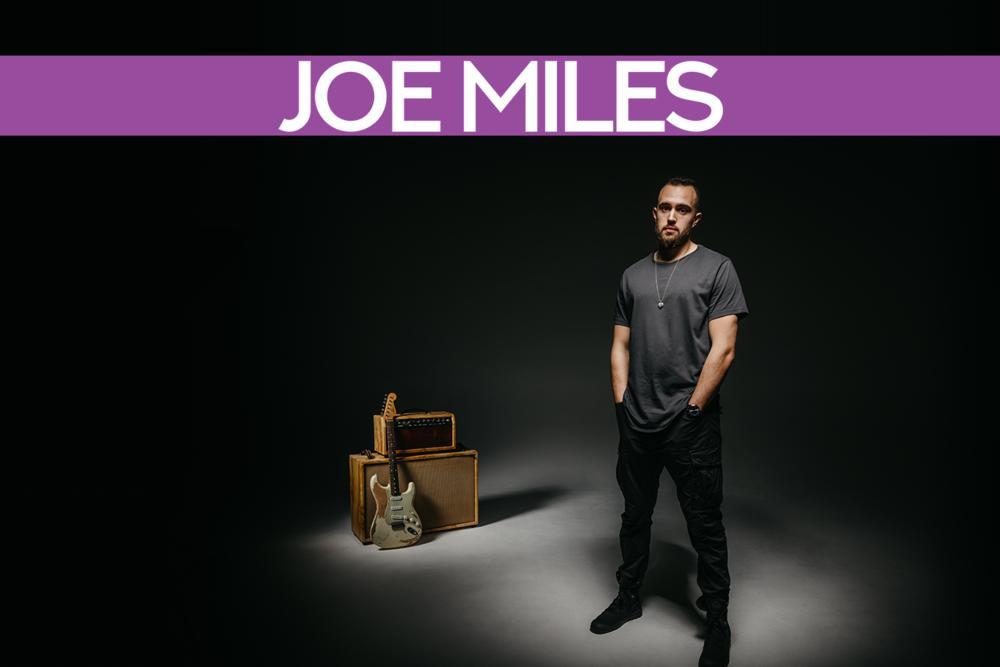 Joe Miles.png