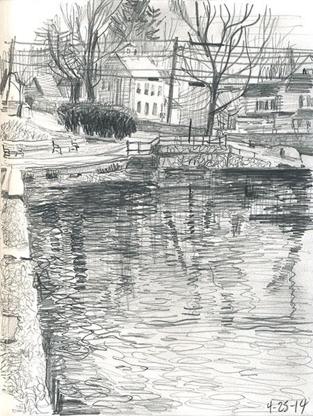 04-25-14-river.jpg