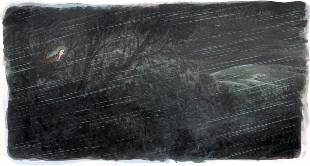 dandelion_20-21rev.jpg