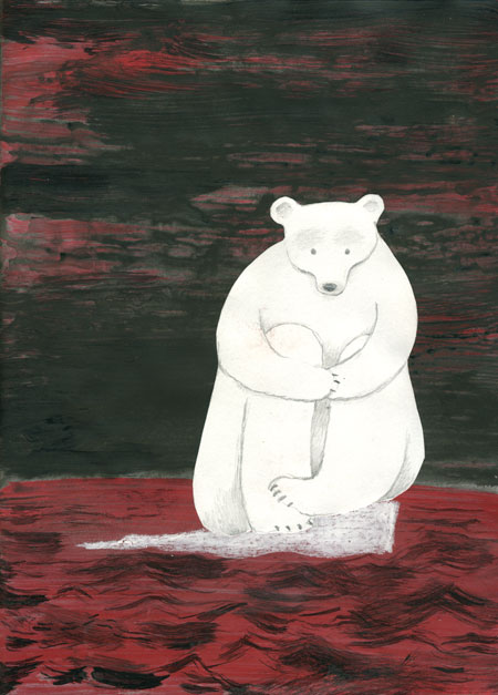 03-31-11-bear.jpg