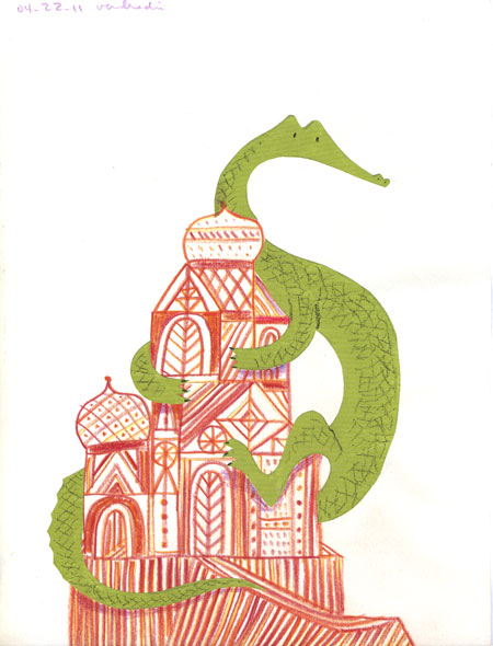 04-22-11-dragon.jpg