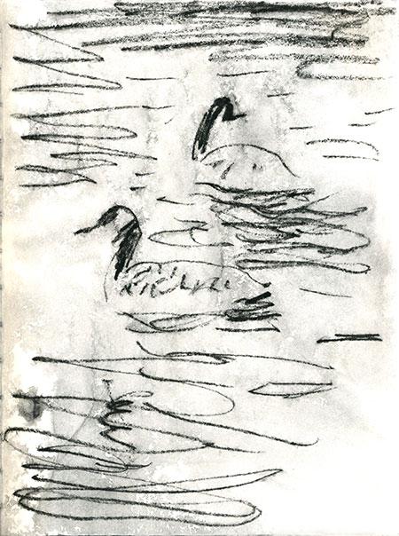 04-03-16-geese.jpg