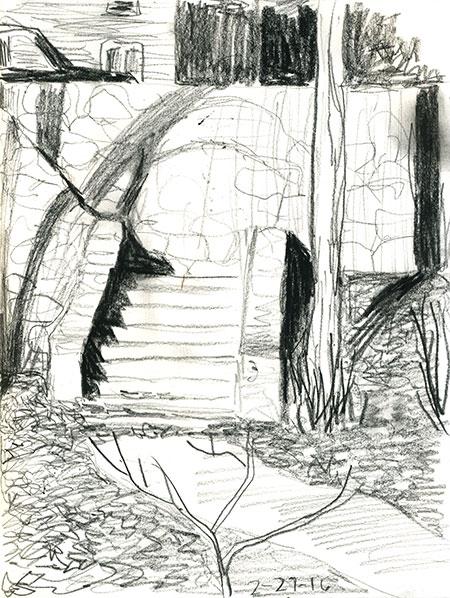 02-27-16-stairs.jpg