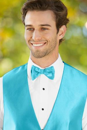 Tuxedos — The Prom Shoppe