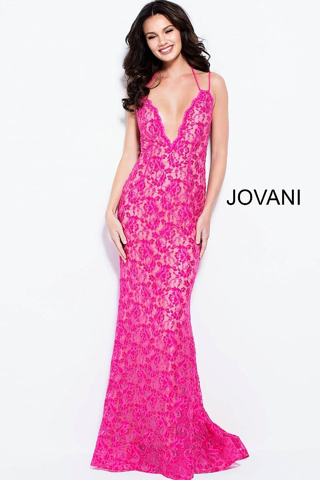 148716ba19f9 Jovani 60367 — The Prom Shoppe