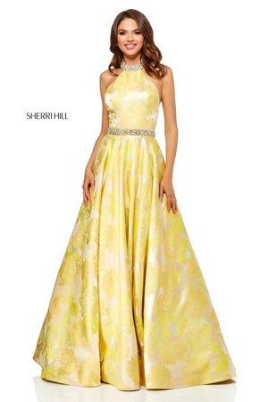 224b6707340 sherrihill-52425-yellowprint-dress-1.jpg-600.jpg