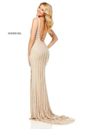 354096bbb1c sherrihill-52563-nudesilver-dress-.jpg