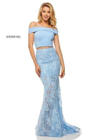 f39d905afd3 sherrihill-52653-lightblue-dress-1.jpg