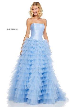e897d539229 sherrihill-52690-lightblue-dress-1.jpg