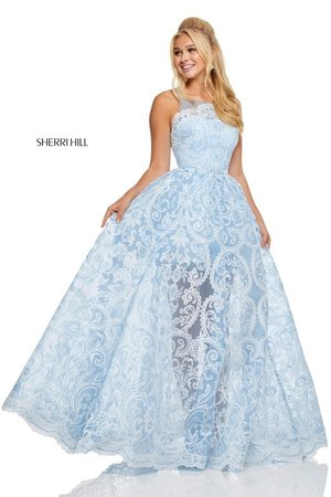 4b18f8814b4 sherrihill-52758-lightblueivory-dress.jpg
