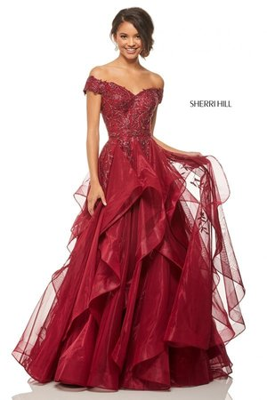 274be59da95 sherrihill-52880-wine-dress-1.jpg