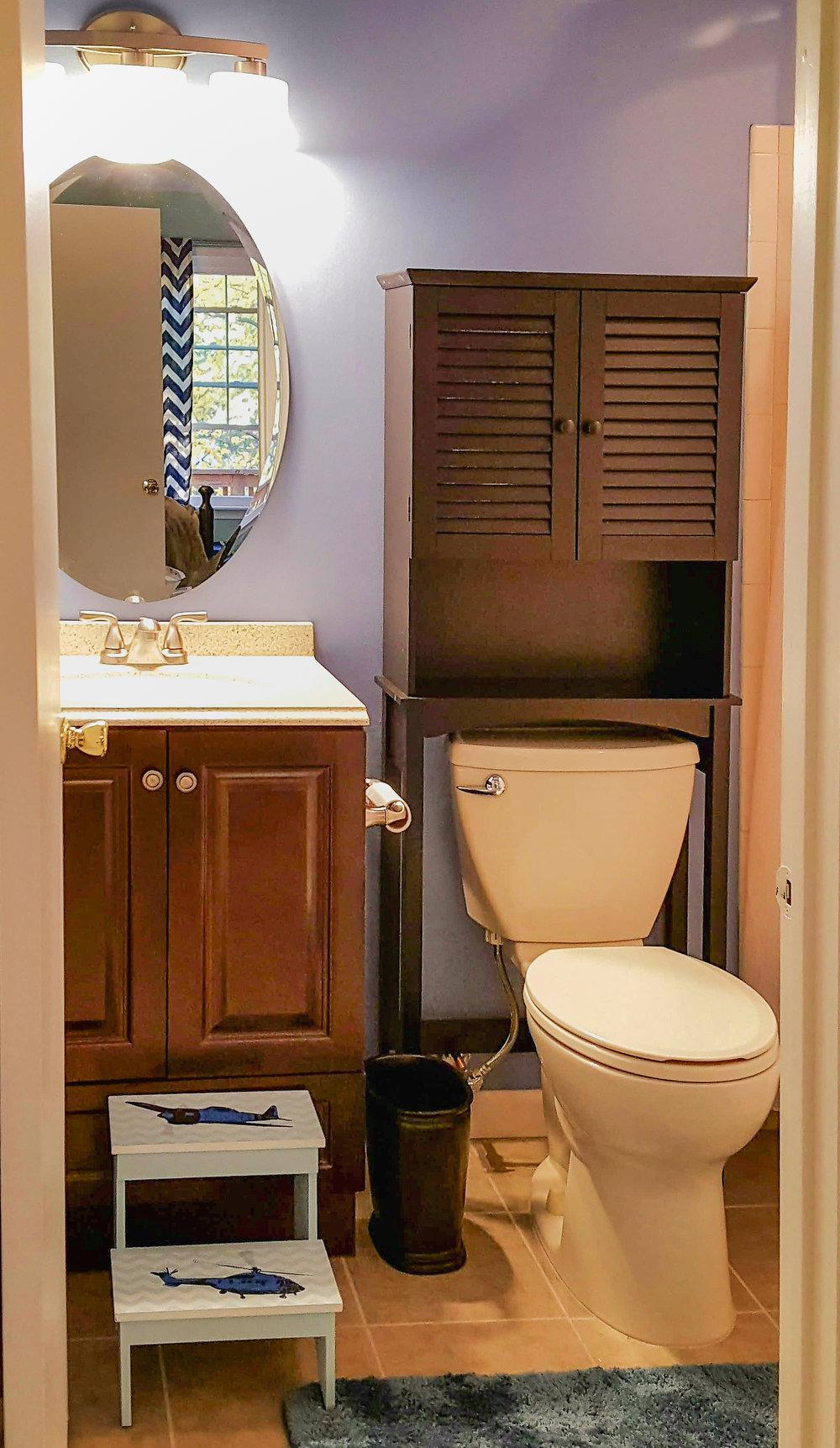 Bathroom Renovation PSX_20161011_065452.jpg