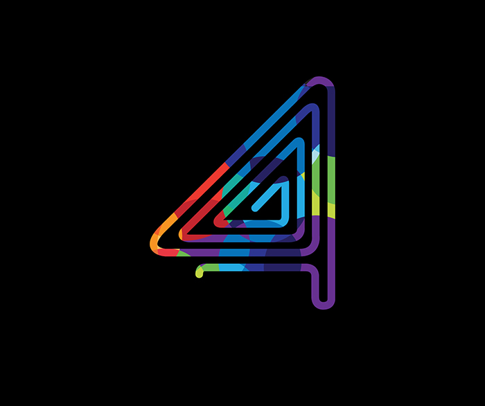 channel4_1.jpg