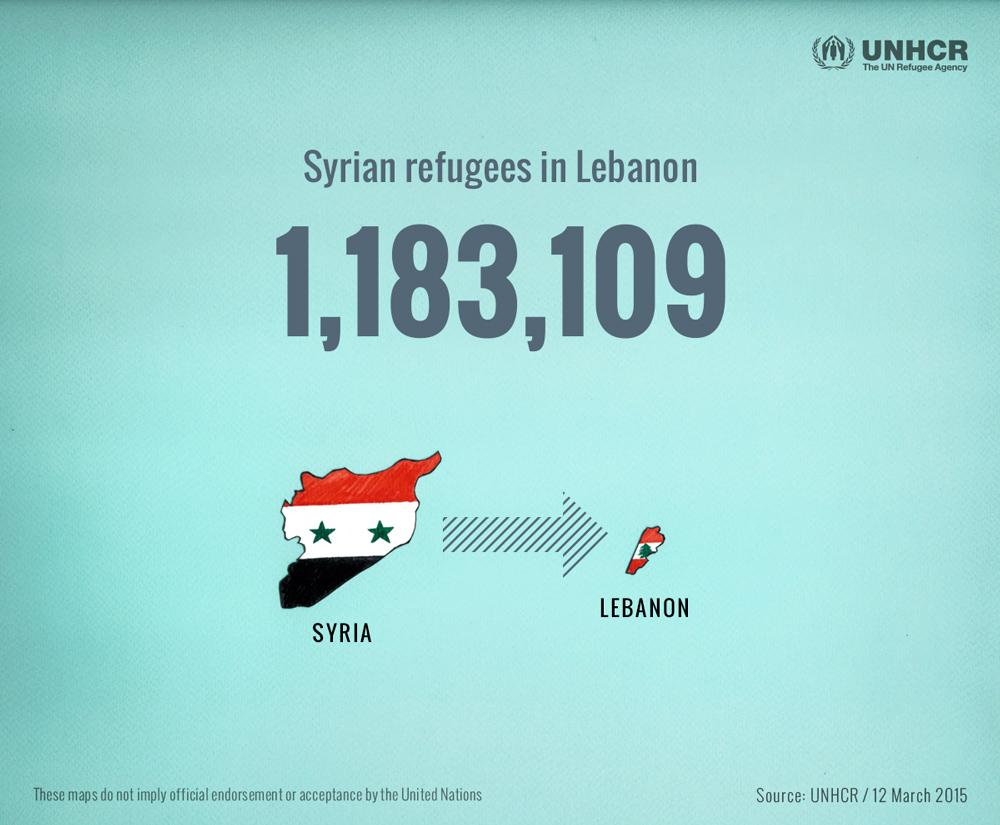 4thYearConflict_Lebanon(Eng).jpg
