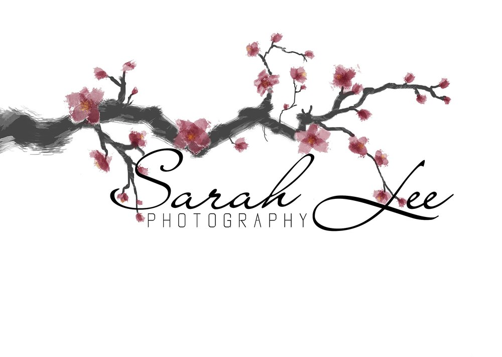 Sarah Lee Photography