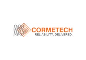 CORMETECH,Krishnan & Associates, Testimonials, Energy Industry, Webinars