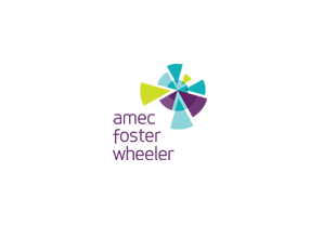 Amec Foster Wheeler, Krishnan & Associates, Testimonials, Energy Industry, Webinars