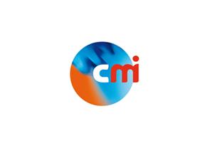 CMI,Krishnan & Associates, Testimonials, Energy Industry, Webinars