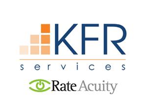 KFR Services