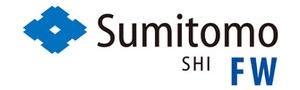 Sumotomo SHI FW