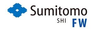 Sumitomo SHI FW
