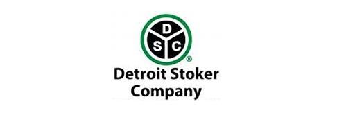 Detroit Stoker