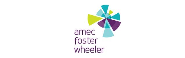 Amer Foster Wheeler