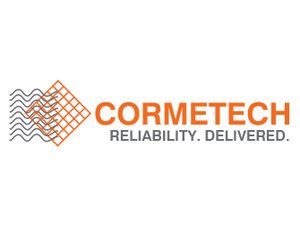 Cormetech_Logo_Optimal+and+Beneficial+SCR+Catalyst+Design+For+SCR+Applications.jpg