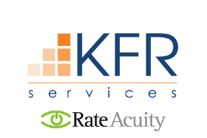 KFR rate actuity.jpg